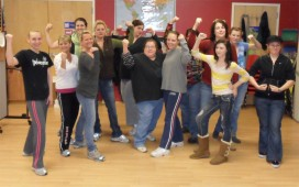 01-02-12 women's self defense class